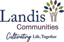 Landis Communities Logo